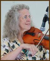 Barb Kuhns2