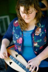 Sarah K. Morgan
