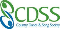 Logo CSDS