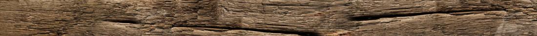 cropped-very-old-wood-1.jpg